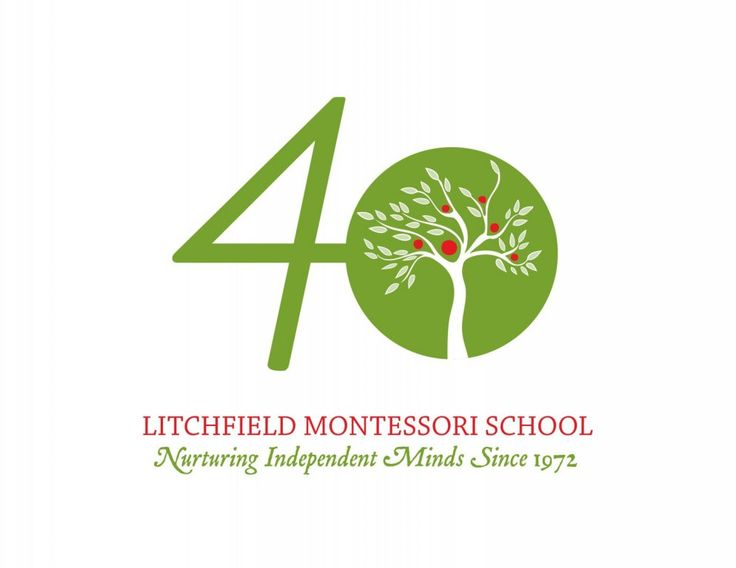 Litchfield Montessori School