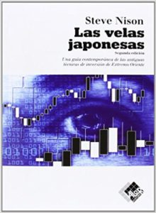 japanese candlestick charting techniques second edition pdf