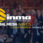 2017 INMA Media Awards
