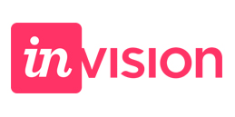 INVISION, plataforma de diseño colaborativo.