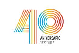 Unión Papelera, 40 años